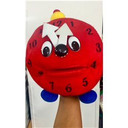 Partitura. BEAUTY AND THE BEAST, THE BROADWAY MUSICAL