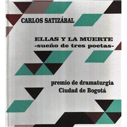 DRAMATURGIA ANTIOQUEÑA, 1879 - 1963 - ANTOLOGÍA