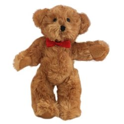 LIBRO. OPPOSITES - TOUCH THINK LEARN