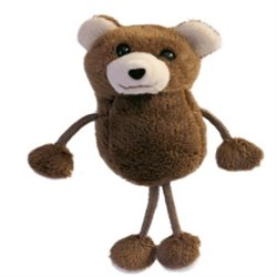 LIBRO. COLORS - TOUCH THINK LEARN