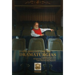 DRAMATURGIAS