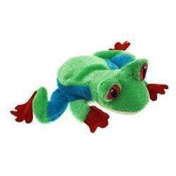 Libro. TIEMPO DE ABRAZAR