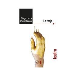 Libro. DINO HISTORIAS, BRAQUIOSAURIO