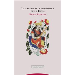 CD. AMOR, BANDA Y BOLEROS VOL 2.