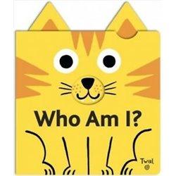 CD. AMOR, BANDA Y BOLEROS VOL 2.
