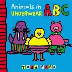 CD. AMOR, BANDA Y BOLEROS