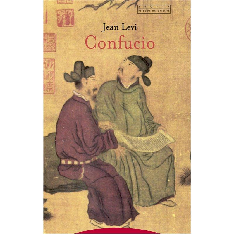 CD. ABRAZO LATINOAMERICANO