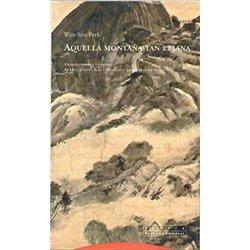 CD. EDMUNDO ARIAS, 1925 - 1993