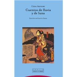 CD. MÚSICA ANDINA COLOMBIANA PARA SAXOFÓN