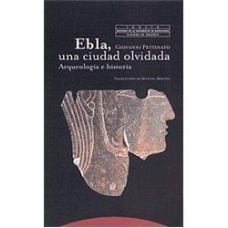 Libro. EL USO DE LA JERGA COMO PRÁCTICA COTIDIANA