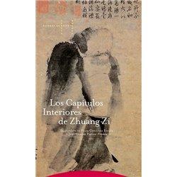 Libro. CONCEPCIONES DE LAS PRÁCTICAS DE AUDICIÓN MUSICAL EN ASIGNATURAS DE INTERPRETACIÓN INSTRUMENTAL