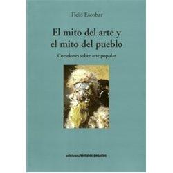 Libro. DECONSTRUYENDO EL CHUCU-CHUCU
