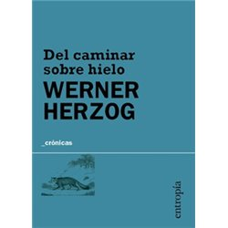 Libro. COLORGAMI -The Art of Creative Coloring and Paper Folding