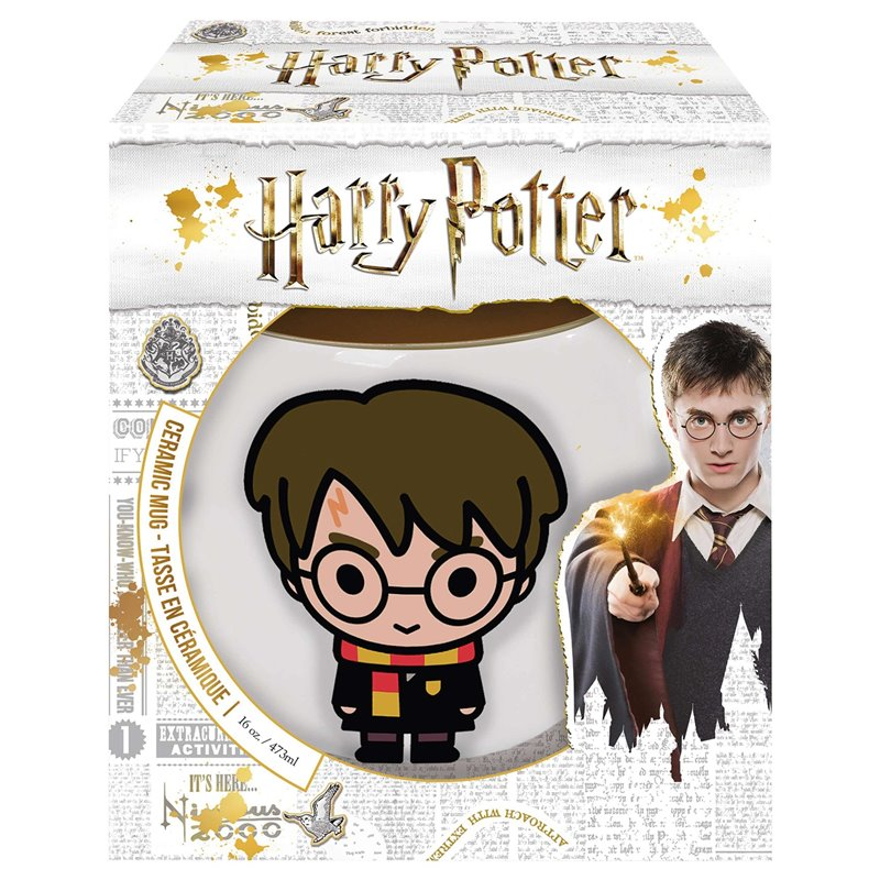 Wild Animals: Touch Think Learn