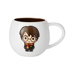 Libro. Shapes - TouchThinkLearn