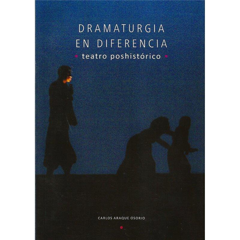 EL TRABAJO TEATRAL BAJO LA CONCEPCIÓN DE PUESTA EN RELIEVE Y ACTOS DE HABLA