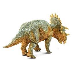 Libro. MANUAL DE ARMONÍA APLICADA AL TECLADO