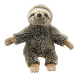 Libro. EL PATIO DE MI CASA
