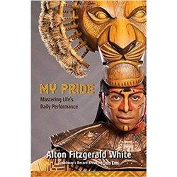 Libro. GOLPES EN EL SOTANO