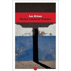 Libro. EL AUSENTE