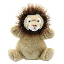 Libro. MANUELA LIBERTADORA