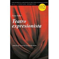 Libro. LA SIERRA NEVADA DE ELISEO RECLUS