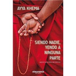 Libro. EL DICTADOR DE COPENHAGUE