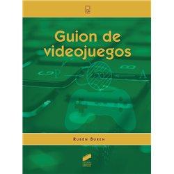 Libro. ANTARQUI, EL HOMBRE QUE PODÍA VOLAR