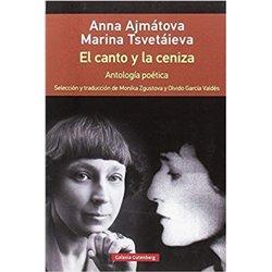 Libro. EL VIAJE DE ORESTES