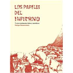 Libro. KILELE, UNA EPOPEYA ARTESANAL