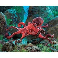 PANDA BEBE