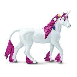 Libro. LA FÁBULA DE LA NEVERA, EL CUCHILLO Y EL MECHERO