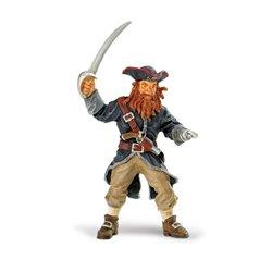 Libro. PILATES SIN RIESGO