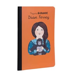 Libro. BERKLEE JAZZ STANDARS FOR SOLO GUITAR