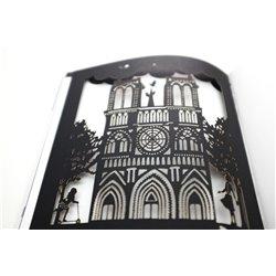 Libro. APRENDA GUITARRA DE ROCK