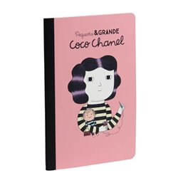 Libro. MANUAL DE ACORDES PARA GUITARRA