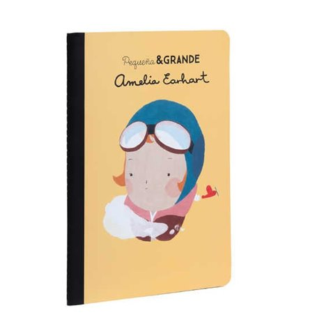 Libro. SONGWRITING: ESSENTIAL GUIDE TO LYRIC FORM AND STRUCTURE