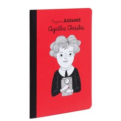 Libro. CELLO, 101 POPULAR SONGS