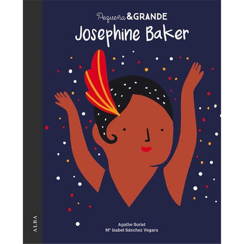 Libro. CELLO, 101 POPULAR SONGS
