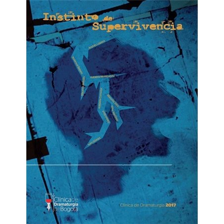 Blu-ray. THE GREAT MOUSE DETECTIVE