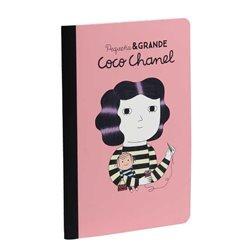 Blu-ray. A CHORUS LINE