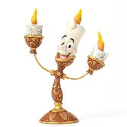 Libro. EL LENGUAJE DE LA ARMONÍA