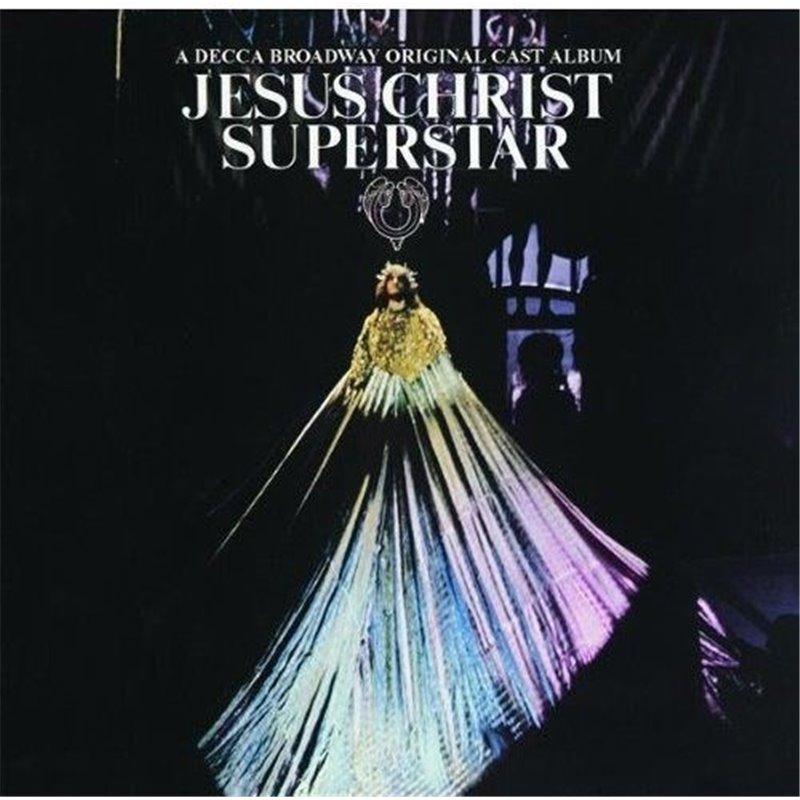 Libro. LA FÁBULA CINEMATOGRÁFICA