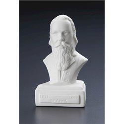 Wall Art. PODEMOS HACERLO