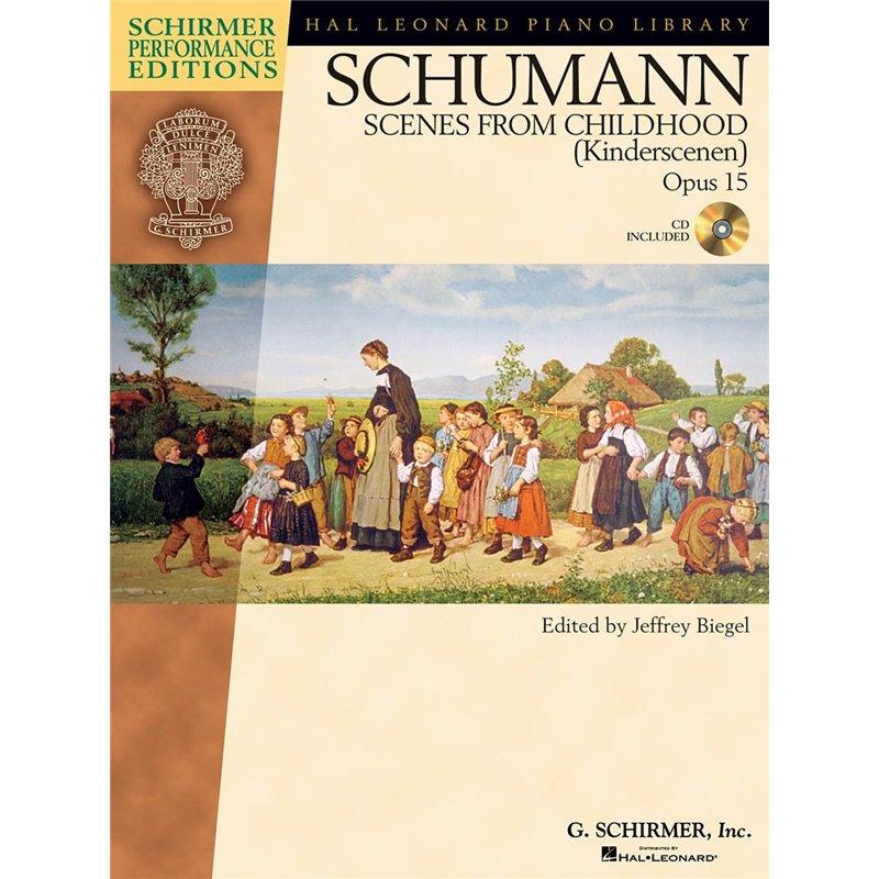 Wall Art. OLGA