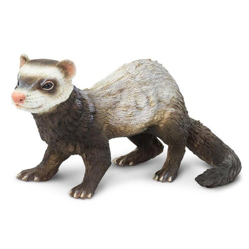 Libro. ABDUCCIONES