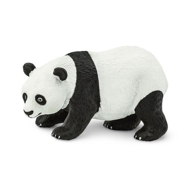Libro. REIKIAVIK - JUAN MAYORGA