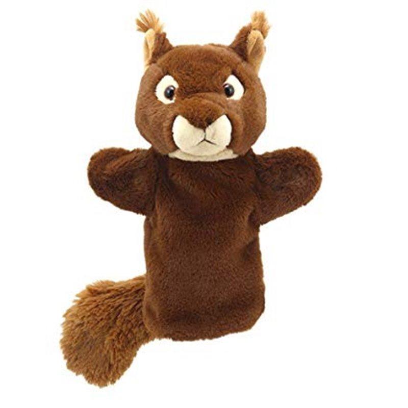 Libro. CIUDADES DE LA NOCHE ROJA