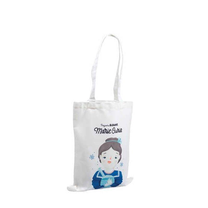 Libro. LA CÁMARA OPACA - EL DEBATE CINE E IDEOLOGÍA