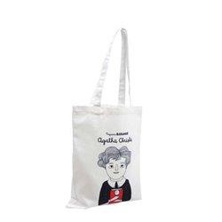 CD. MARÍA ELENA WALSH. Mis 30 mejores canciones